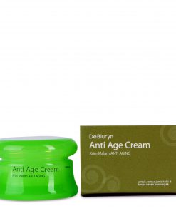 Face Care DeBiuryn Anti Age Cream 15gr