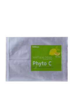 Face Care DeBiuryn Wet Paper Mask Phyto C 15gr